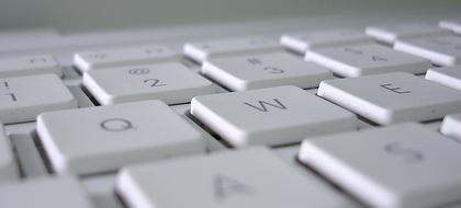 Rumor: MacBooks nuevos en el tercer trimestre de este año