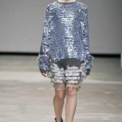 Foto 3 de 5 de la galería christopher-kane-otono-invierno-200809-semana-de-la-moda-de-londres en Trendencias