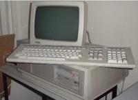 Rainbow 100: especial ordenadores desconocidos