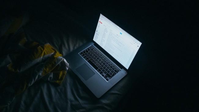 Usar los comandos de búsqueda de Gmail para liberar espacio