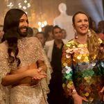'Festival de la Canción de Eurovisión: La historia de Fire Saga', todos los cameos eurovisivos de la película de Netflix