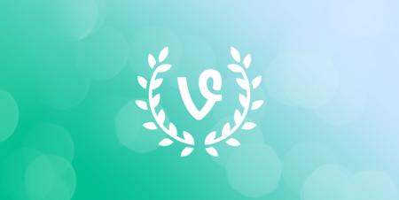 Cómo hacer videos para Vine: aplicaciones, trucos y los mejores ejemplos en México