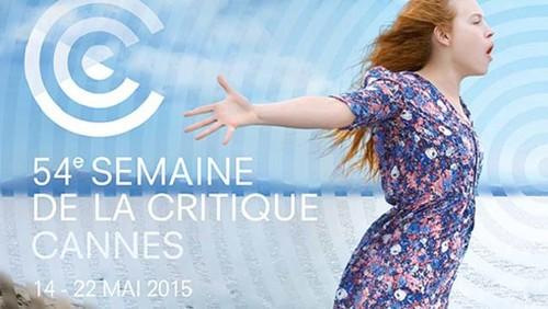 Cannes 2015 | Las imprescindibles de la secciones paralelas