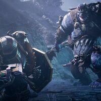 Dungeons & Dragons: Dark Alliance se unirá al catálogo de Xbox Game Pass desde el primer día