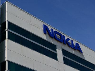 ¿Es este uno de los próximos estandartes de Nokia con Android?