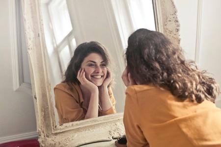En The Body Shop tienes un 40% de descuento en cabello, baño y cuidado corporal con este código