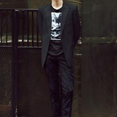 Foto 5 de 28 de la galería kim-won-para-zara en Trendencias