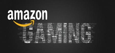 Vuelve la Semana Gaming a Amazon: 9 de las mejores ofertas en portátiles y sobremesa