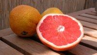Época de pomelos: ideales para obtener vitaminas y minerales