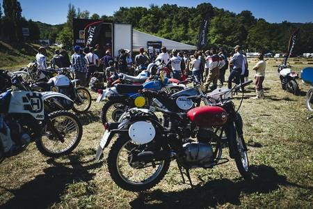 Deus Swank Rally1