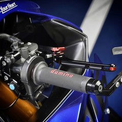 Foto 9 de 27 de la galería yamaha-yzf-r6-2017-race-ready en Motorpasion Moto