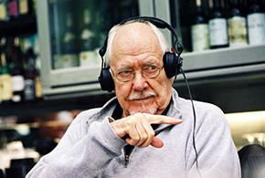 Oscar 2006, premio honorífico para Robert Altman