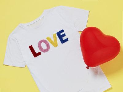 Feeling Proud, la nueva colección de Primark para celebrar el Día del Orgullo