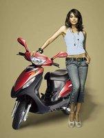 Mahindra busca pilotos para su departamento de motos