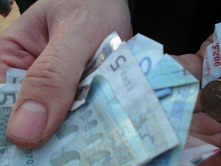 Pautas para una correcta gestión de tesorería: la estructura del cash management