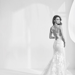 Foto 19 de 22 de la galería pronovias-avance-2018-vestidos-de-novias en Trendencias