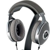 Focal presenta Arche, su nuevo DAC y amplificador compacto para auriculares de alta fidelidad