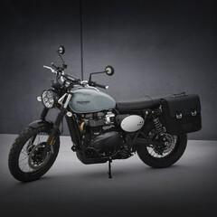 Foto 11 de 33 de la galería triumph-street-scrambler-2021 en Motorpasion Moto
