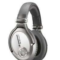 Sennheiser PXC 450, también cancelan el ruido