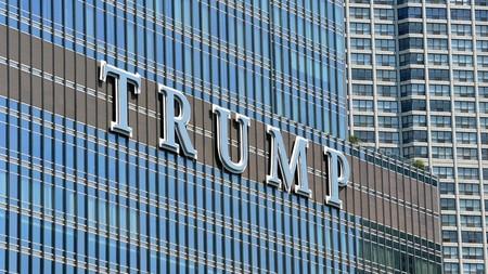 Donald Trump 1541036 960 720