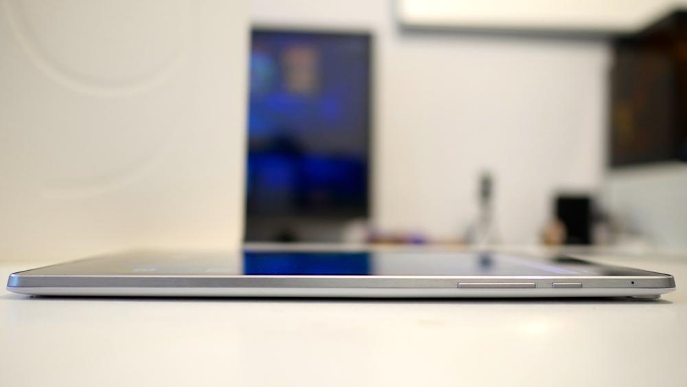 Foto de Nexus 9, análisis (26/27)
