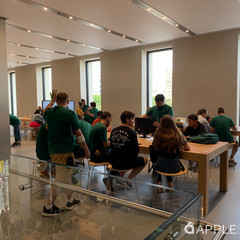 Foto 26 de 28 de la galería apple-store-passeig-de-gracia-1 en Applesfera