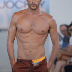Foto 8 de 47 de la galería jockey-coleccion-primavera-verano-2015 en Trendencias Hombre