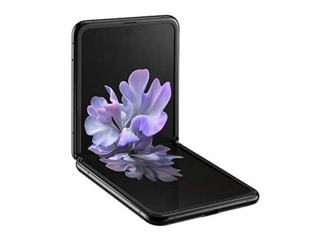 Telefono Samsung Galaxy Z Flip