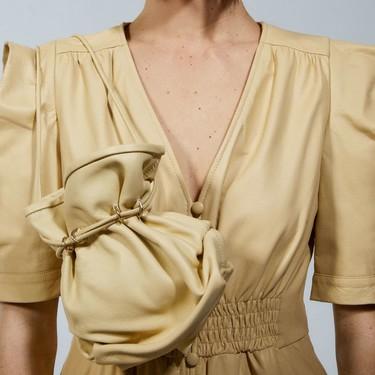 Bolsos de moda 2020 Todas las tendencias Trendencias