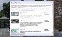 A Google Maps le crece un Labs, y trae cosas muy útiles