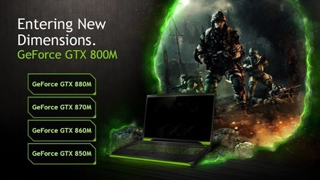 NVIDIA_GeForce_800M_notebook_SKUs