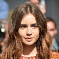 ¡Pasen y vean! Las celebrities escogen sus mejores looks para asistir al desfile de Chanel en París