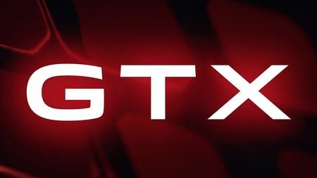 ¡Es oficial! Volkswagen utilizará las siglas GTX para su gama deportiva de autos eléctricos
