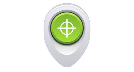 Android Device Manager ya está disponible en Google Play