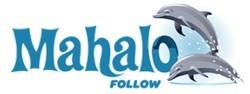 Mahalo Follow, compartiendo enlaces con los amigos y en diversos servicios web