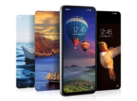 Samsung Galaxy F52 5G: cerebro Qualcomm, carga rápida y 64 megapíxeles para la última gama media Android