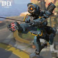 Apex Legends arrasa: más de 25 millones de jugadores en su primera semana. Estos son sus planes de futuro