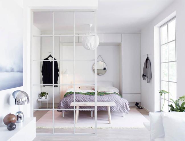 La semana decorativa: en verano espacios conectados fusionando el exterior y el interior del hogar