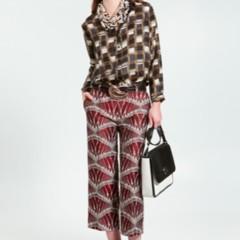 Foto 2 de 22 de la galería loobook-uterque-primavera-verano-2011-los-estilismos-mas-sofisticados-de-inditex en Trendencias
