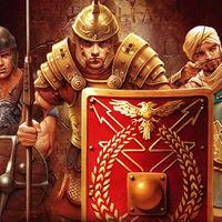 La española FX Interactive regala un juego gratis a la semana para hacer más amena la cuarentena: 'Imperium 2' es el primero