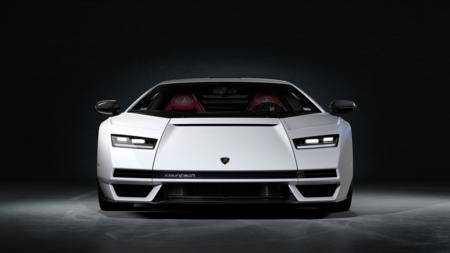 Lamborghini Countach Lpi 800 4 2021 011