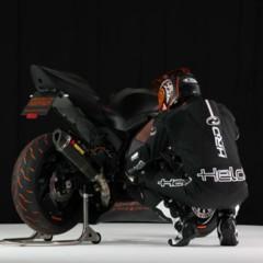 Foto 40 de 63 de la galería asphaltfighters-stormbringer en Motorpasion Moto