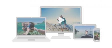 Actualización de BitTorrent Sync incluye enlaces compartidos y estrena diseño