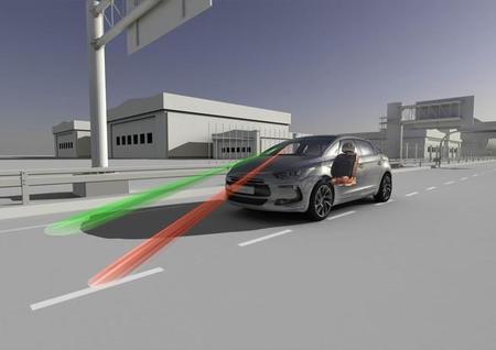 Citroën - Más tecnología y atención a los detalles