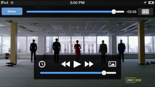 vlc media player ios videolan