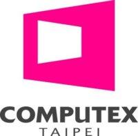 Computex 2011, lo que podemos esperar
