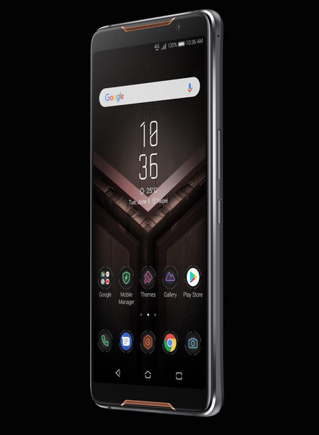 Asusrogphone7