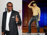 Lee Daniels prepara una versión gay de 'Sr. y Sra. Smith' con Alex Pettyfer