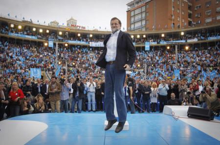 La razón por la que Rajoy no quiere que te jubiles... y el riesgo de no hacerlo