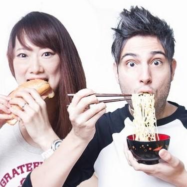 Cinco canales en español para saber todo lo que necesitas sobre Japón
